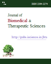 Journal of Biomedical Sciences