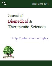 Journal of Biomedical Sciences