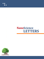 NanoScience Letters