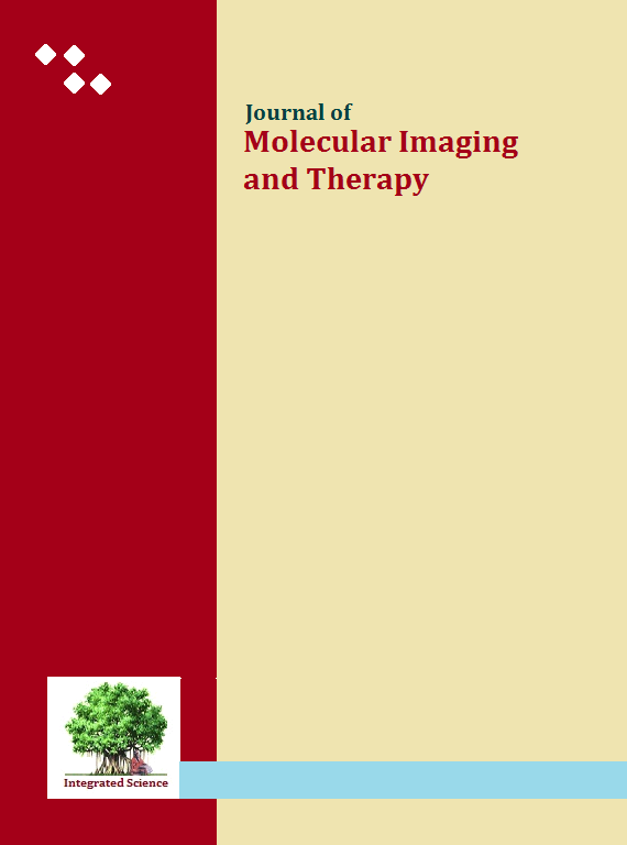Molecular Imaging Journal