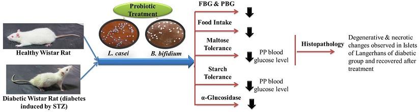 antidiabetic plant