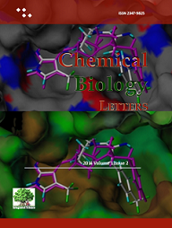 2014 1 2 issue cover