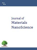 Journal of Materials Nanoscience