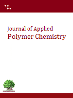 Journal of Applied Polymer Chemistry