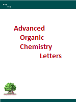 Organic Letters