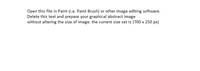 graphicalabstracttemplate