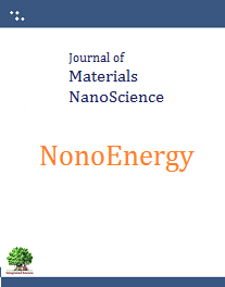 NanoEnergy Journal