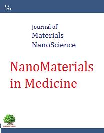 Nanomaterials in Medicine