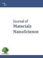 Journal of Nanomaterials