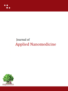 Journal of Applied Nanomedicine