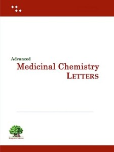 Medicinal Chemistry Letters