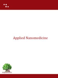 Applied NanoMedicine