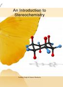 stereochemistry-book