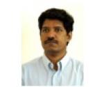 Dr Balakumar Materials NanoScience