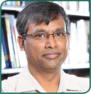 Prof. SK Pal Materials NanoScience
